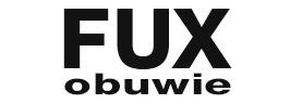 Sklep FUX